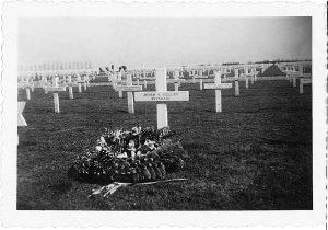 jonahs-grave-holland