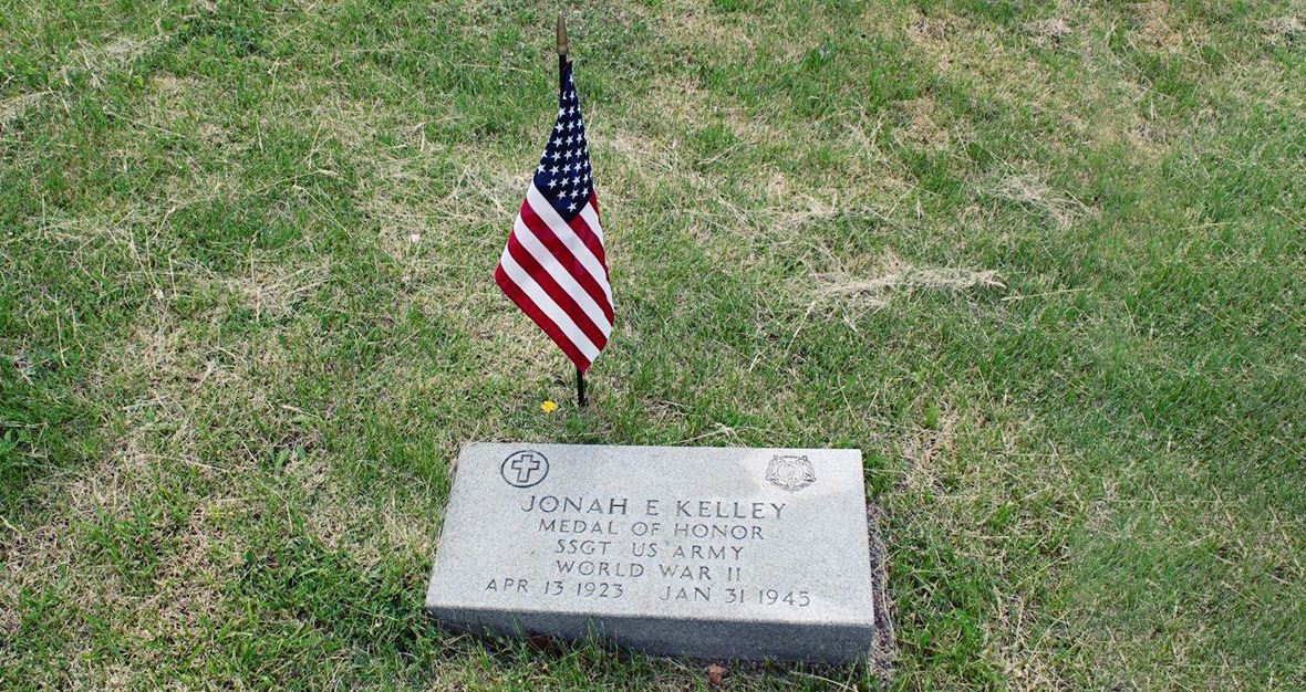 jonh-edward-kelleys-grave-site