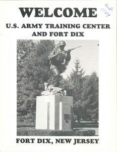 fort-dix-new-jersey