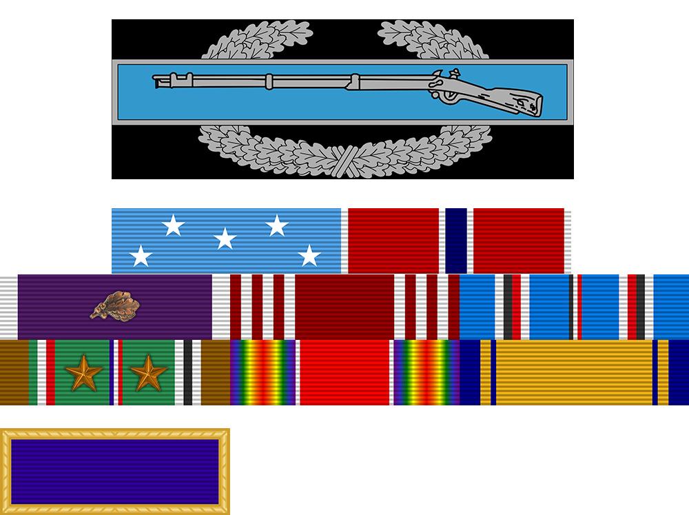 jonah-ribbon-history