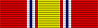 Nation Defense Service Medal