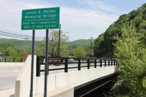 kelly-memorial-bridge