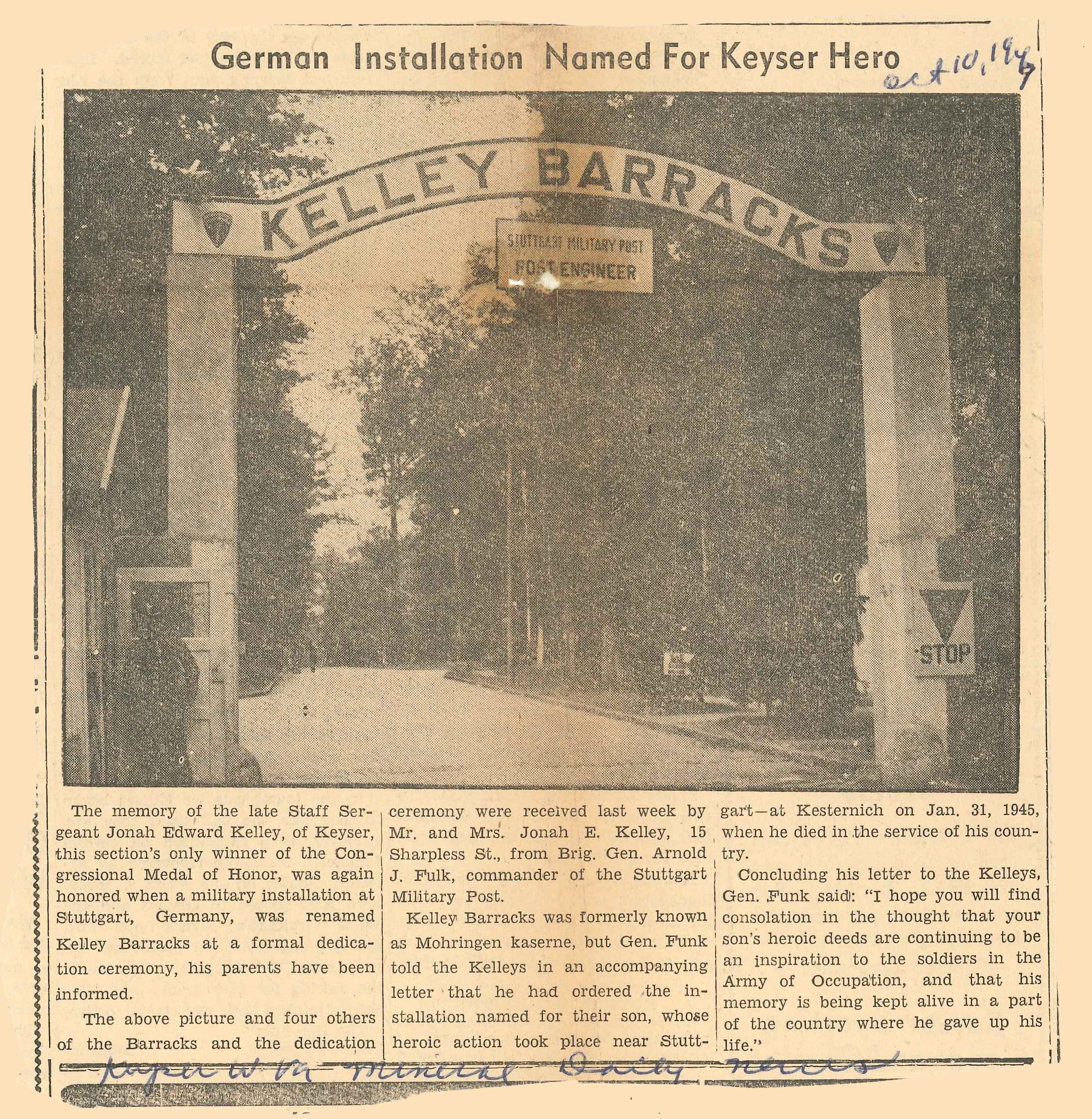 news-article-kelley-barracks-photo