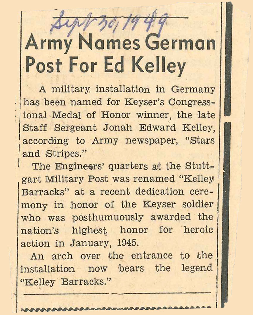 news-article-kelley-barracks
