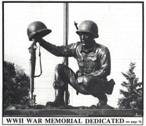 wwii-memorial-1500