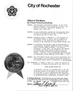 jonah-edward-kelley-day-certificate