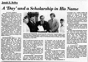 jonah-edward-kelley-day-newspaper-article