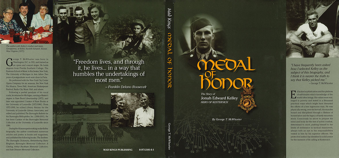 medal-of-honor-cover-page
